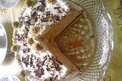 Giotto-Torte 204