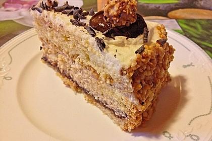 Giotto-Torte 25