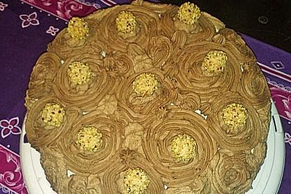 Giotto-Torte 194