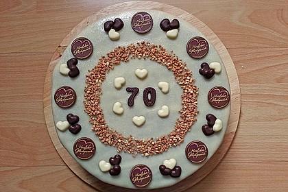 Giotto-Torte 47