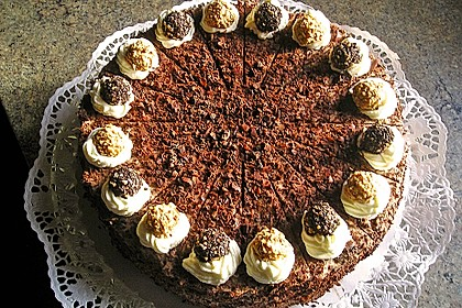 Giotto-Torte 56