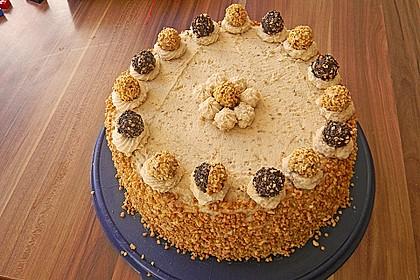 Giotto-Torte 37