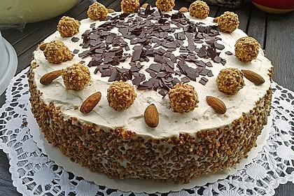 Giotto-Torte 7