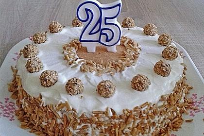 Giotto-Torte 93