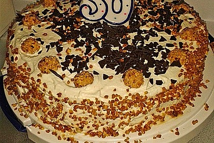 Giotto-Torte 133
