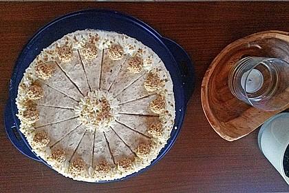 Giotto-Torte 129