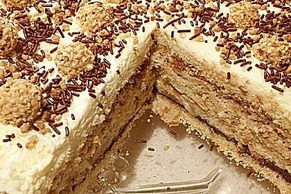 Giotto-Torte 79
