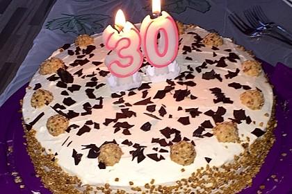 Giotto-Torte 123
