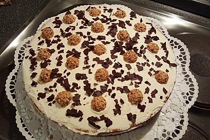 Giotto-Torte 124