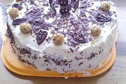 Giotto-Torte 152