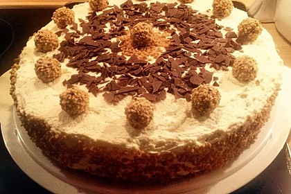 Giotto-Torte 144