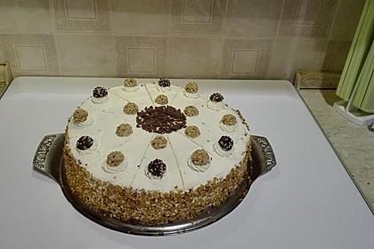 Giotto-Torte 74