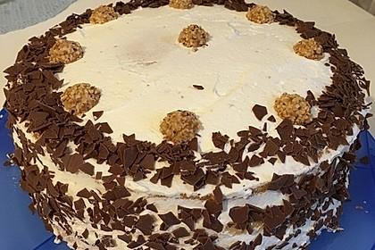 Giotto-Torte 179