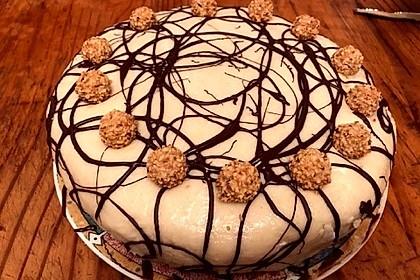 Giotto-Torte 6