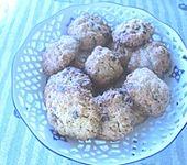 Krümelmonsters Kekse (Bild)