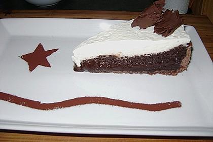 Mississippi Mud Pie 26