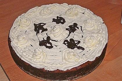 Mississippi Mud Pie 46
