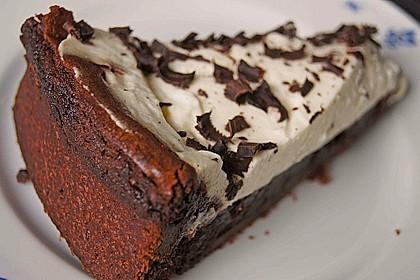 Mississippi Mud Pie 35