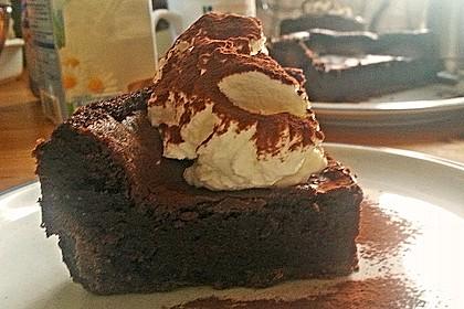 Mississippi Mud Pie 60