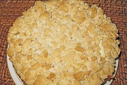 Omas Quark-Apfel-Streusel-Torte 29
