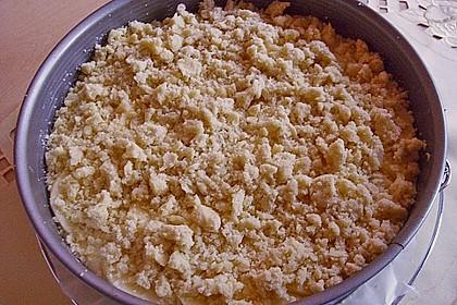 Omas Quark-Apfel-Streusel-Torte 37