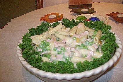 Nudelsalat, klassisch 8