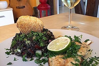 Avocado-Linsen-Salat 4