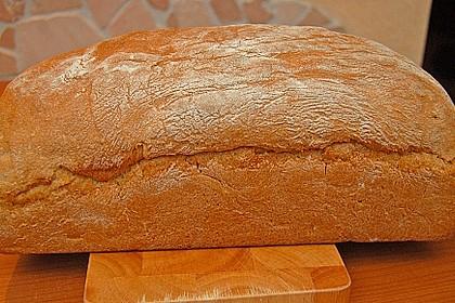 7 Tage-Brot