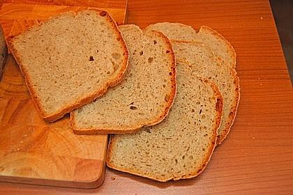 7 Tage-Brot 1