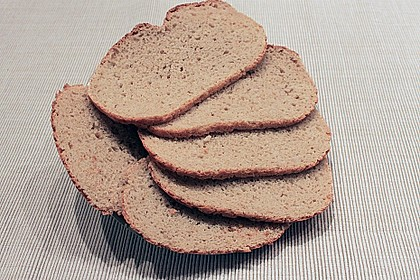 7 Tage-Brot 3