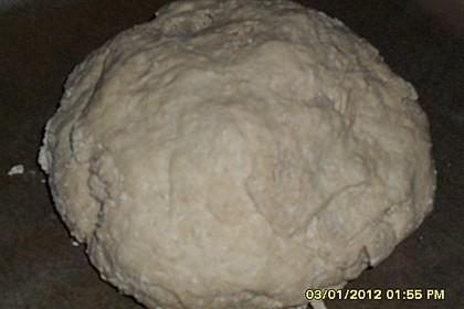 7 Tage-Brot 5