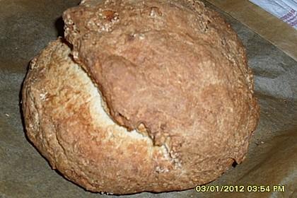 7 Tage-Brot 4