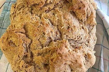 7 Tage-Brot 2