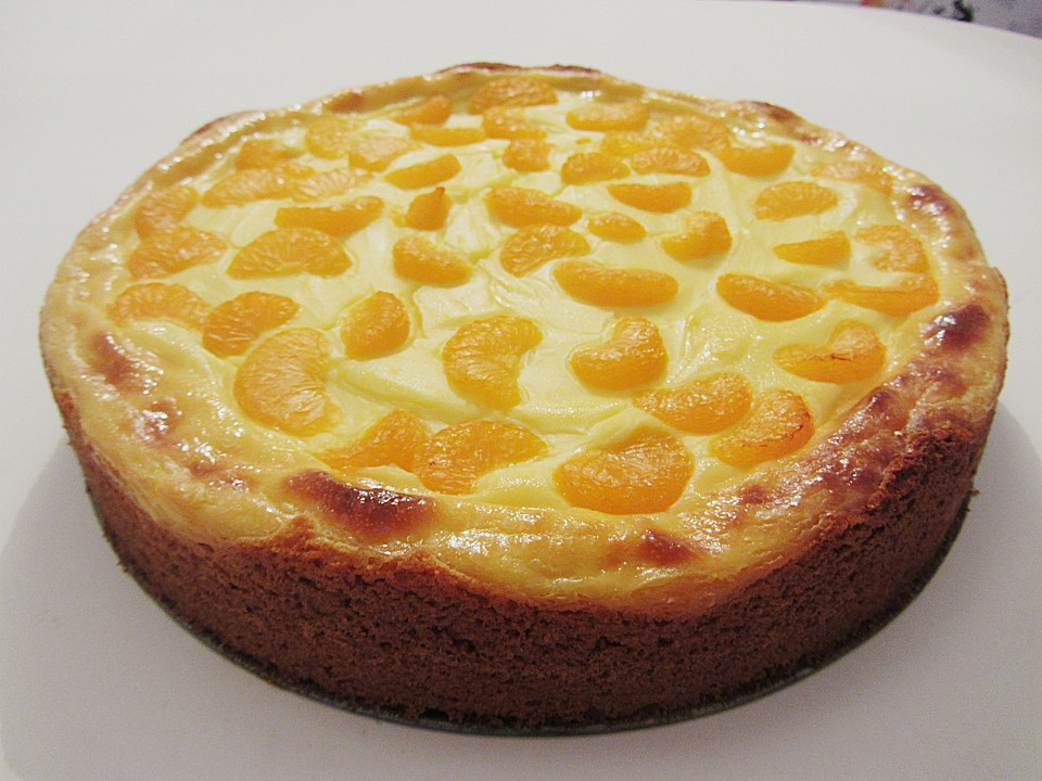 Kuchen Ohne Zucker Von Krigel Chefkoch De
