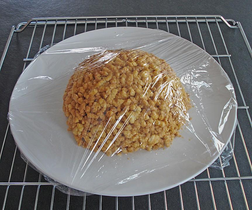 Russischer Ameisenkuchen Von Maibaeumchen110 Chefkoch De