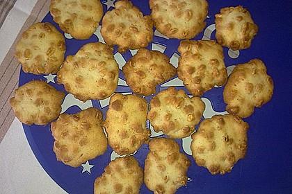 Honey Pop Cookies 4