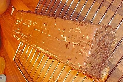 Bananen-Schokoladenkuchen 1