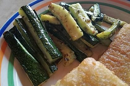 Zucchini-Pommes 2
