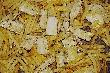 Zucchini-Pommes 4