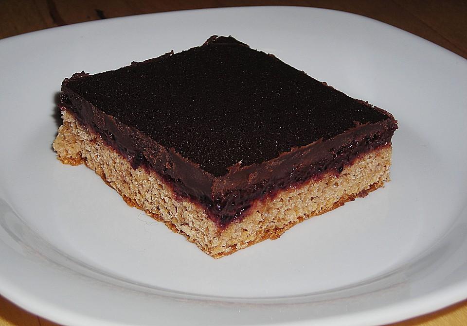 Einfacher Und Leckerer Kuchen Von Kahina Chefkoch De