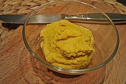 Kichererbsen-Curry-Aufstrich 7