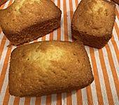 Rührkuchen (Bild)