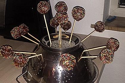 Vanille Cake Pops 66