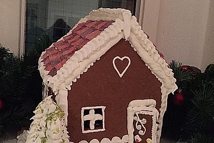 Lebkuchenhaus 10