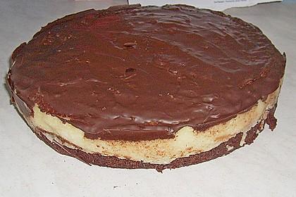Bounty-Mogel-Kuchen 123