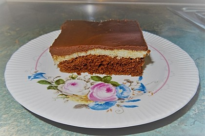 Bounty-Mogel-Kuchen 53