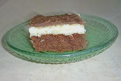 Bounty-Mogel-Kuchen 158