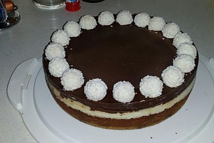 Bounty-Mogel-Kuchen 6