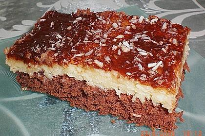Bounty-Mogel-Kuchen 73