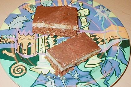 Bounty-Mogel-Kuchen 194